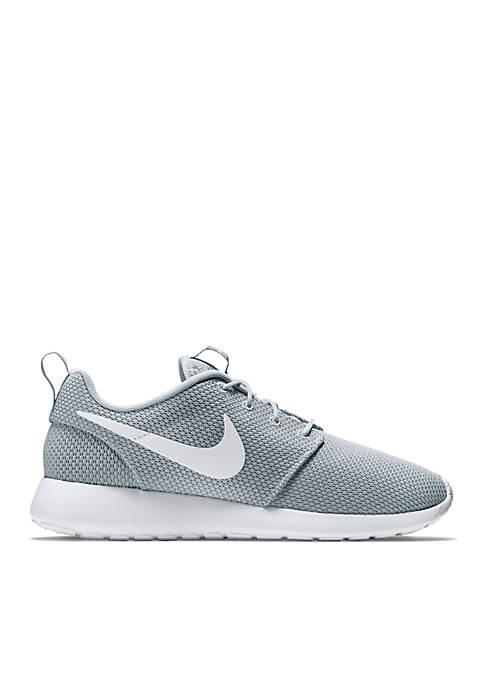 Nike® Mens Roshe One Sneaker
