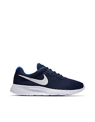 separation shoes c6e15 a06a8 Nike® Mens Tanjun Athletic Shoes ...