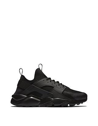 06e49747dd Nike® Men's Air Huarache Run Ultra Sneaker | belk