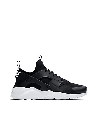 newest a1df8 a8f59 Nike® Mens Air Huarache Run Ultra Sneaker ...