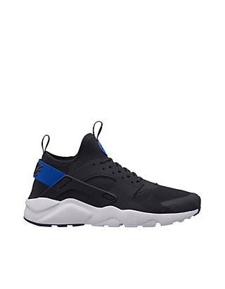 newest 5d1f4 e3e94 Nike® Mens Air Huarache Run Ultra Sneaker ...