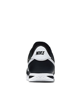 promo code 66071 2520a ... Nike® Mens Cortez Basic Leather Shoe ...