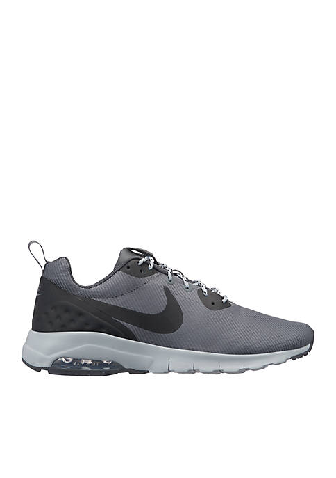 Air Max Motion Light Weight Sneaker