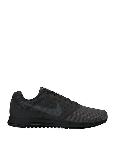 Nike® Mens Downshifter 7 Sneaker