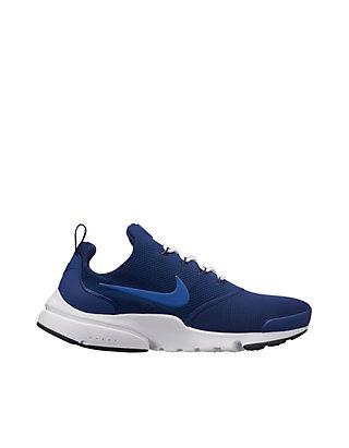 a24996929e5e0 Nike® Mens Presto Fly Sneaker ...