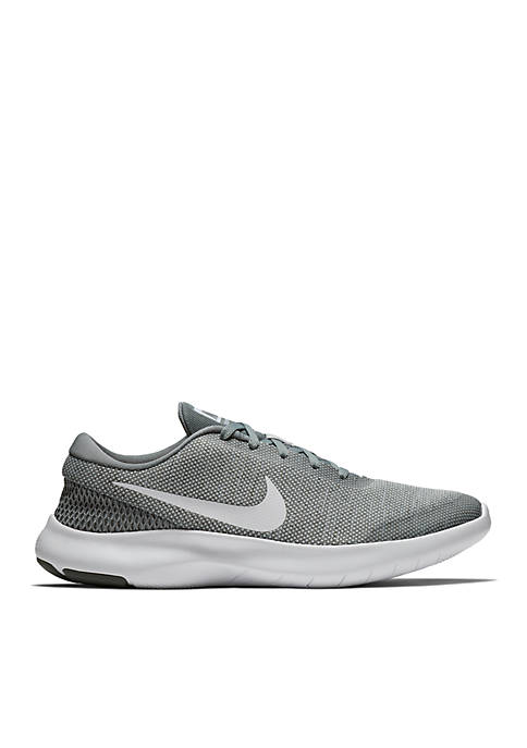 Nike® Mens Flex Experience RN 7 Running Shoe
