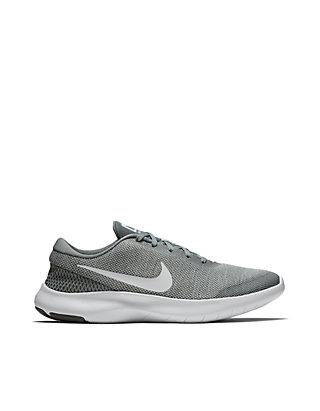 e4eb6718bdb1 Nike® Mens Flex Experience RN 7 Running Shoe ...