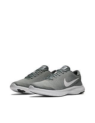 5ae29fb1d2fae ... Nike® Mens Flex Experience RN 7 Running Shoe ...