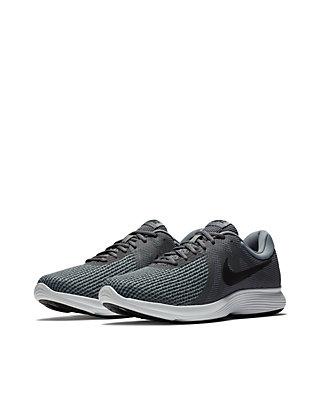 34c44c5f8ea51 ... Nike® Revolution 4 Running Shoe ...