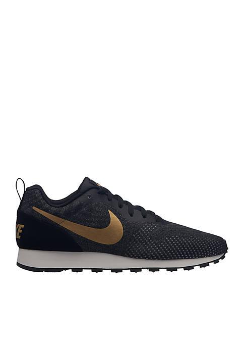 Nike® MD Runner 2 Eng Mesh Sneaker