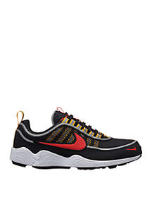Nike® Air Zoom Spiridon Sneaker