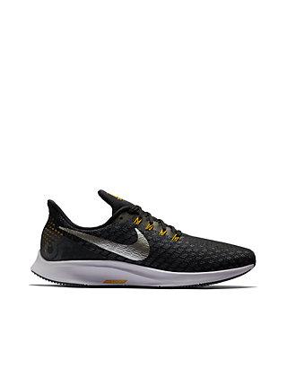 7359553f98a6b Nike® Mens Air Zoom Pegasus 35 Running Shoe ...