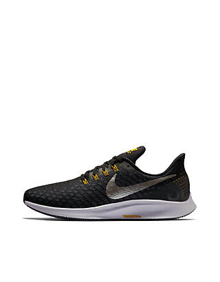 8892306ff6584 ... Nike® Mens Air Zoom Pegasus 35 Running Shoe ...