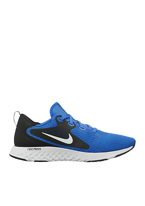 Nike® Mens Legend React Running Shoes