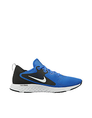 sneakers for cheap 031ca b1a53 Nike® Mens Legend React Running Shoes ...
