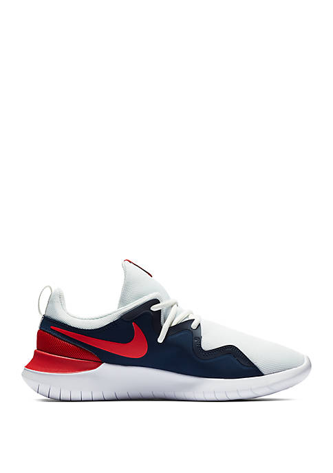 Nike® Tessen Sneaker