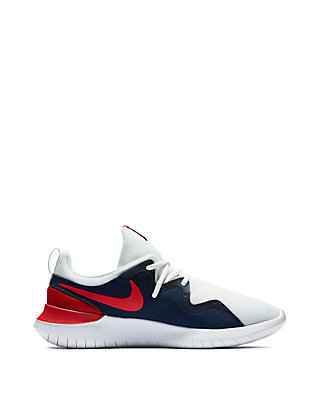 a63fe2f3dc3 Nike® Tessen Sneaker