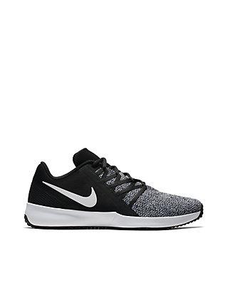 best sneakers 6b828 3f489 Nike® Mens Varsity Compete Trainer Sneakers ...