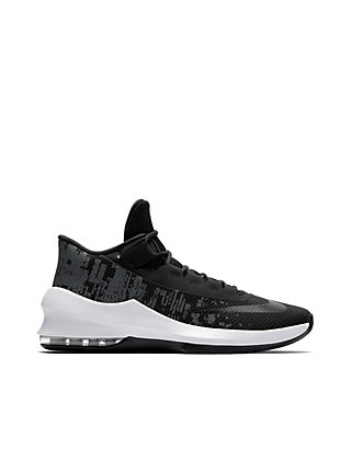 a1d14ef373a Nike® Infuriate 2 Basketball Shoe