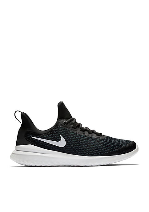 Mens Renew Rival Running Shoes