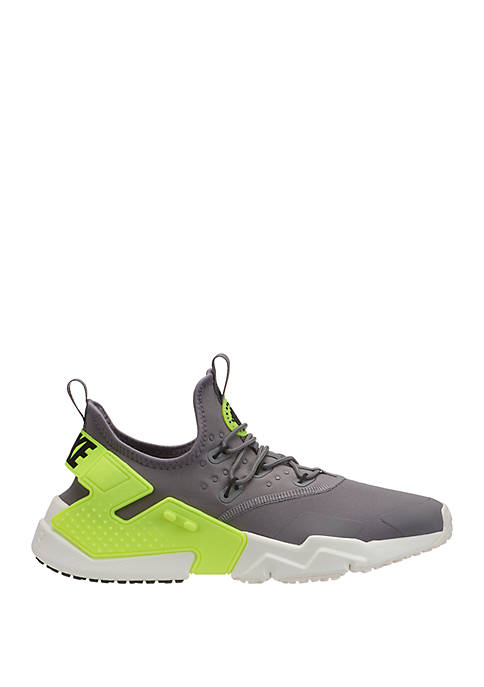 Air Huarache Drift Sneaker