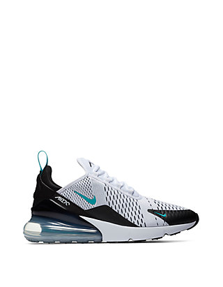 Air Max 270 Athletic Shoes