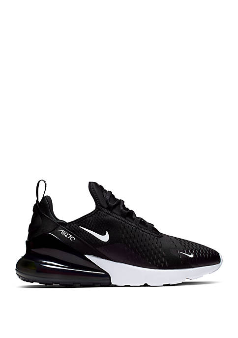 Nike® Air Max 270 Athletic Shoes