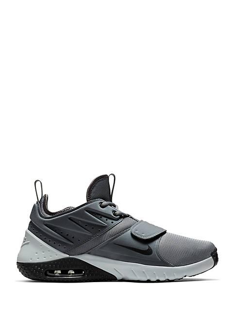 Nike® Air Max Trainer 1 Sneakers