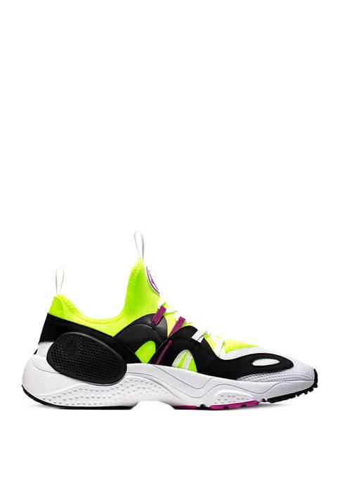 Mens Huarache Edge Shoe