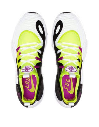 Nike Mens Huarache Edge Shoe Belk