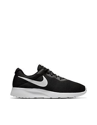 47fbec9d7266 Nike® Mens Tanjun Sneaker - 4E ...