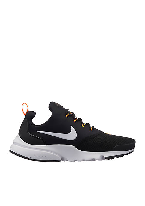 new product 8a882 bce87 Mens Presto Fly Sneaker
