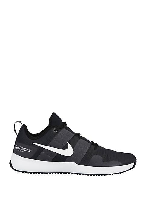 Nike® Varsity Complete TR 2 Sneakers