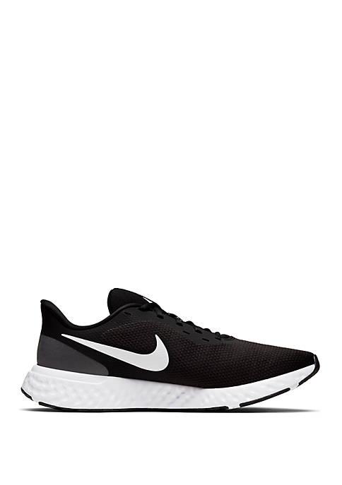 Nike® Revolution 5 Athletic Shoes