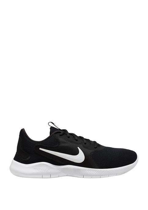 Nike® Flex Experience 9 Sneakers