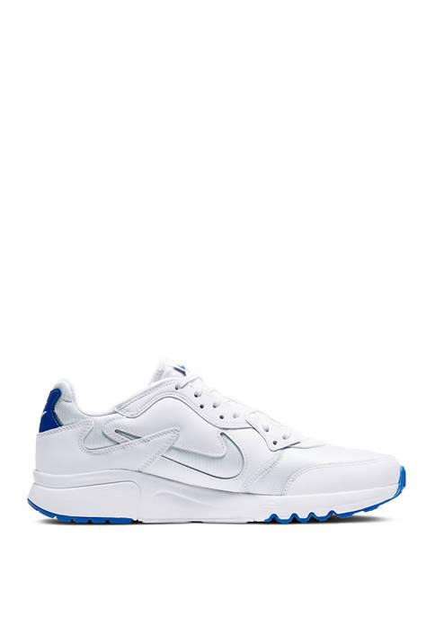 Nike® Atsuma Sneakers