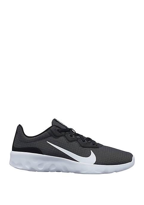Nike® Explore Strada Sneakers