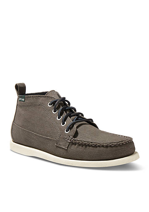 Seneca Ankle Boot