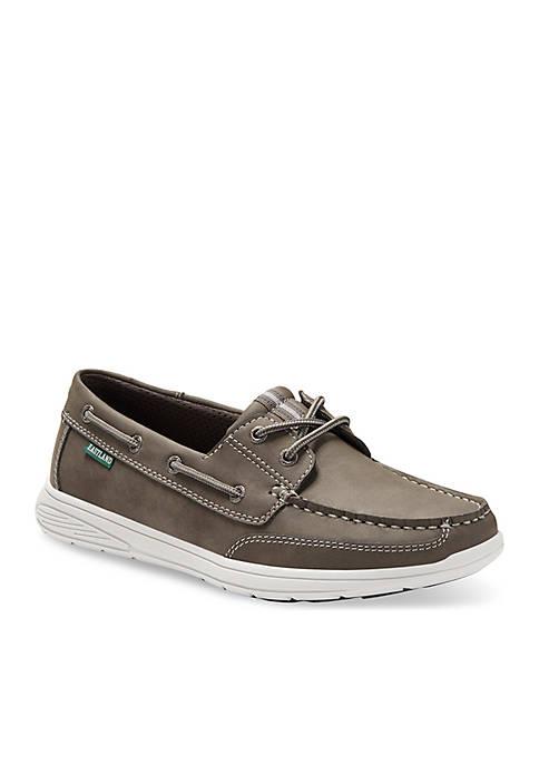 Eastland® Benton Boat Shoe