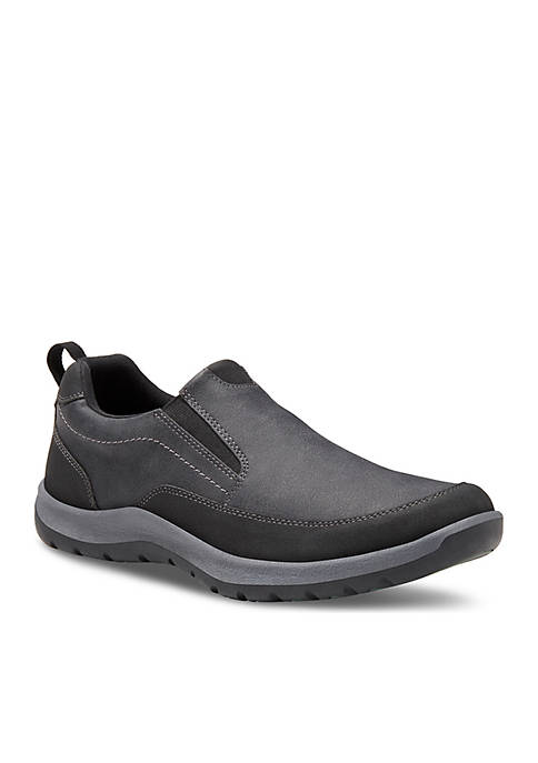 Eastland® Spencer Sport Slip On