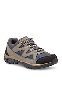 Elm Hiking Sneaker