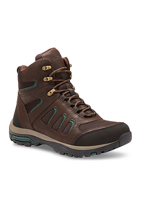 Hickory Hiking Boot