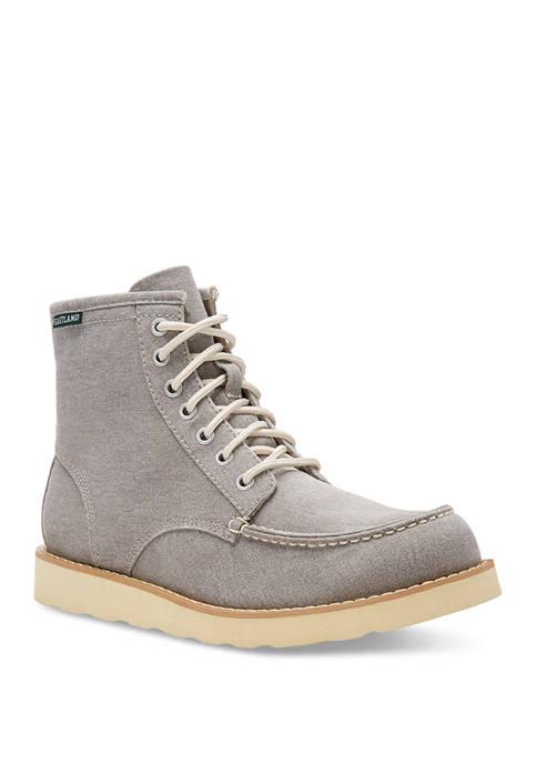 Eastland® Lumber Up Boots
