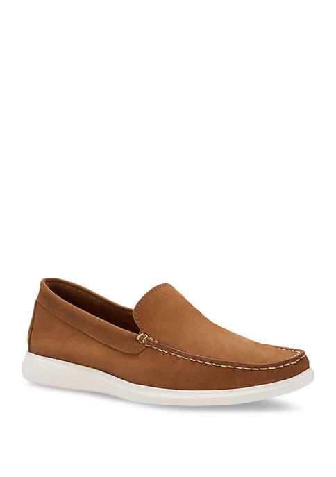 Eastland® Rambler Venetian Loafers