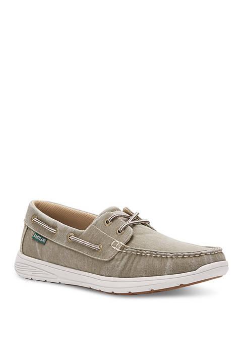 Eastland® Hayden Boat Shoes