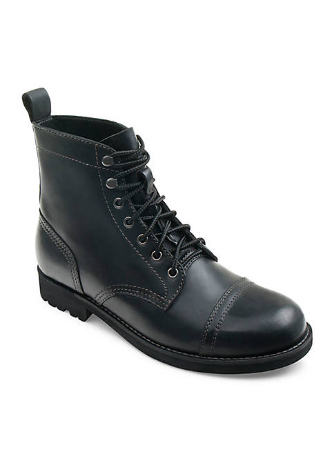 Eastland® Jayce Boot