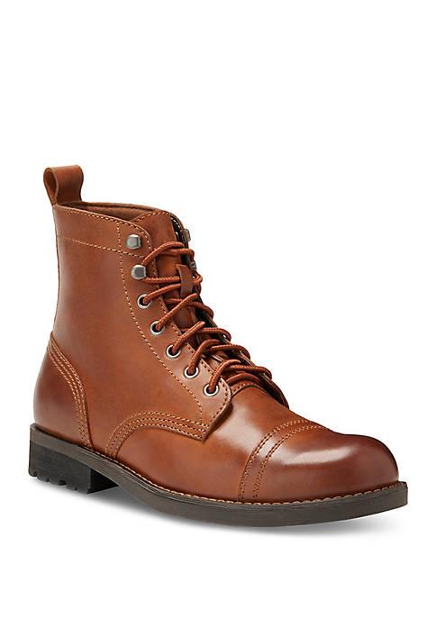 Eastland® Jayce Boots