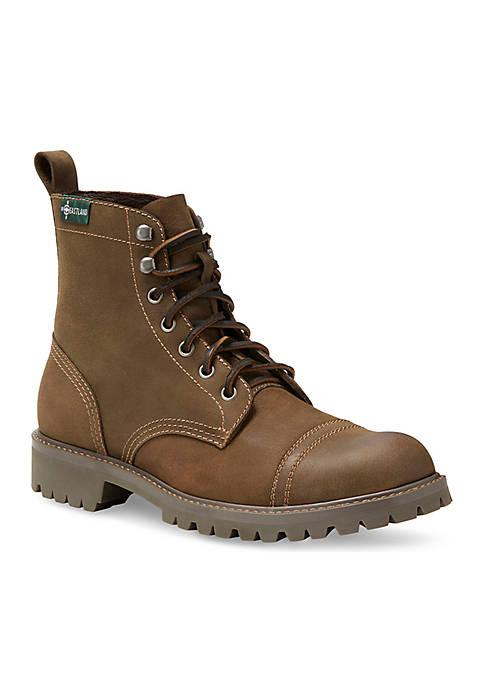 Eastland® Ethan 1955 Boot