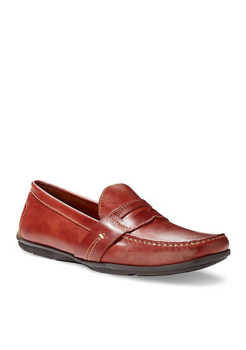 Eastland® Pensacola Slip On Loafer