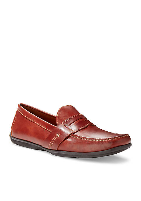Eastland® Pensacola Loafer